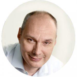Пётр Георгиевич Щедровицкий